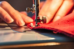 sewing alterations